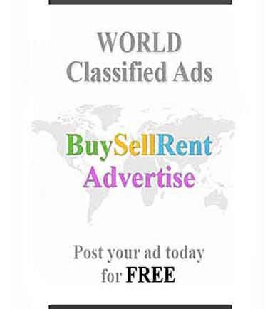 Why Choose Investopress CLASSIFIEDS